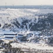 raj.-olos-ski-resort-muonio