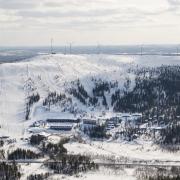 raji-olos-ski-resort-muonio