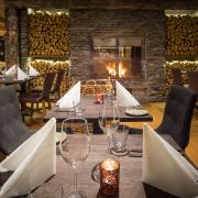 lapland-hotel-olos-restaurant-takka-1-