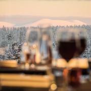 lapland-hotel-olos-restaurant-takka
