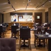 lapland-hotel-olos-restaurant-takka-2-