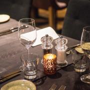 lapland-hotel-olos-restaurant-takka-3-