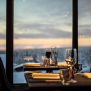 lapland-hotel-olos-takka-restaurant
