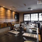 laplandhotels-olos-restaurant-1-
