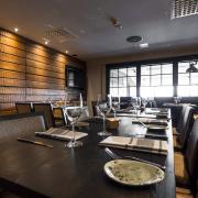 laplandhotels-olos-restaurant-2-
