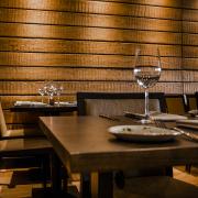 laplandhotels-olos-restaurant-3-