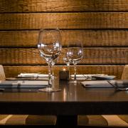 laplandhotels-olos-restaurant-4-