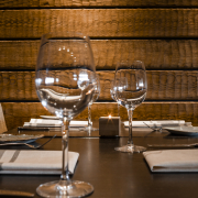 laplandhotels-olos-restaurant-5-