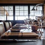 laplandhotels-olos-restaurant-6-