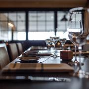 laplandhotels-olos-restaurant-7-