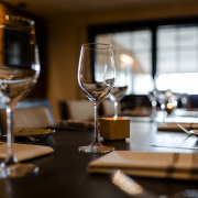 laplandhotels-olos-restaurant-8-