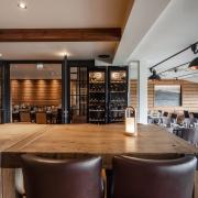 laplandhotels-olos-restaurant-9-