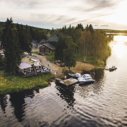 ounasvaara-chalets-view-from-the-river