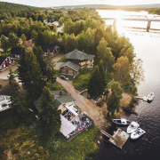 ounasvaara-chalets-view-from-the-river3