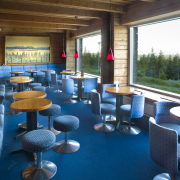 lapland-hotel-pallas-bar-area