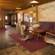 lapland-hotel-pallas-lobby