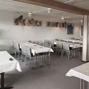 lapland-hotels-pallas-pollojen-parvi-meeting-room