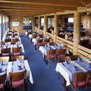 lapland-hotels-pallas-restaurant