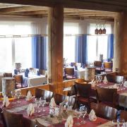 lapland-hotels-pallas-restaurant-2-