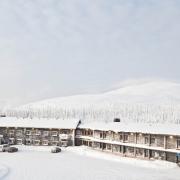 lapland-hotel-pallas-1-