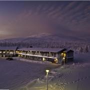 lapland-hotel-pallas-13-