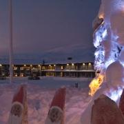lapland-hotel-pallas-15-
