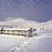 lapland-hotel-pallas-2-