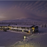 lapland-hotels-pallas
