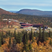 lapland-hotels-pallas-at-late-summer-autumn