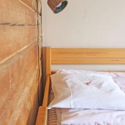 dbl-room-hirsiosa