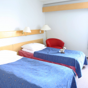double-room-2-krs