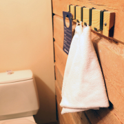 double-room-wc-hirsiosa