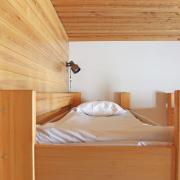 family-room-perhehuone