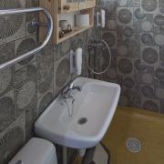 lapland-hotels-pallas-wc