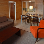 riekonlinna-chalet-with-two-bedrooms-2-
