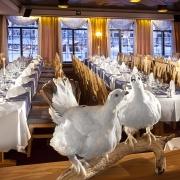 restaurant-linnansali-2-
