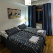 saaga-chalet-2mh-a308-3-of-4-