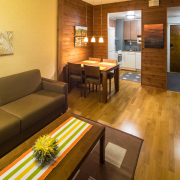 saaga_chalet-1mh-a304-2-of-4
