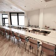 saaga-meeting-room-kero