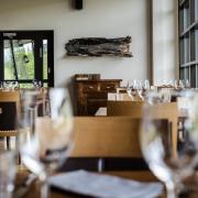 lapland-hotels-saaga-restaurant-10