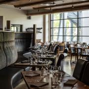 lapland-hotels-saaga-restaurant-11