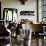 lapland-hotels-saaga-restaurant-12-1-