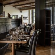 lapland-hotels-saaga-restaurant-13