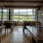 lapland-hotels-saaga-restaurant-2