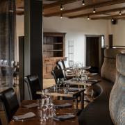 lapland-hotels-saaga-restaurant-3