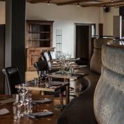 lapland-hotels-saaga-restaurant-4