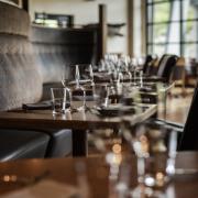 lapland-hotels-saaga-restaurant-5