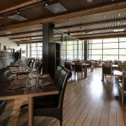 lapland-hotels-saaga-restaurant-8