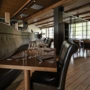 lapland-hotels-saaga-restaurant-9