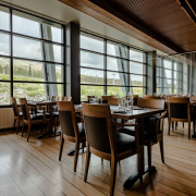 lapland-hotels-saaga-restaurant